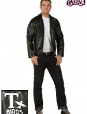 Plus Size Grease T-Birds Jacket, halloween costume (Plus Size Grease T-Birds Jacket)