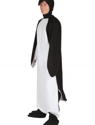 Plus Size Penguin Costume, halloween costume (Plus Size Penguin Costume)