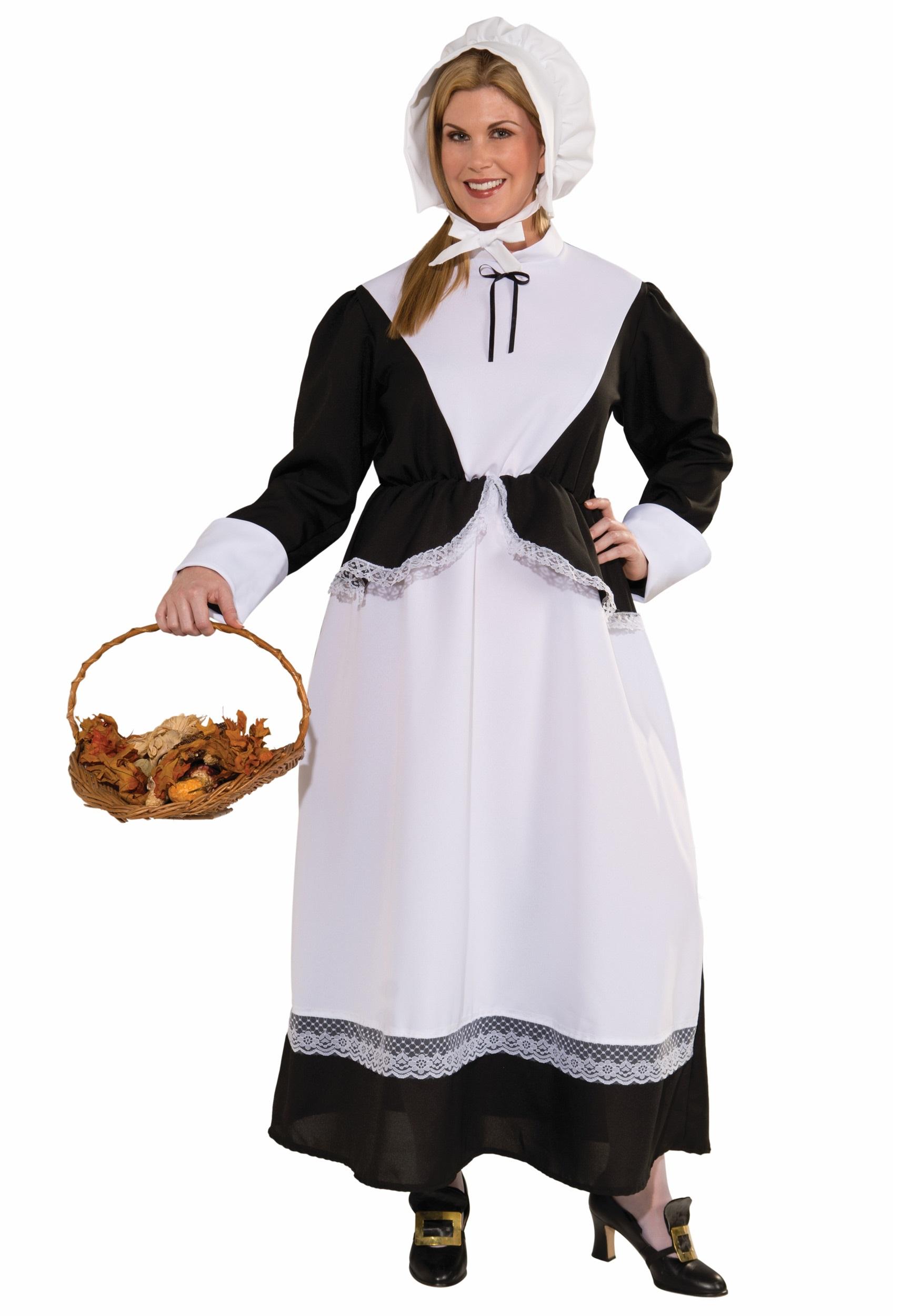 Internet Resources - American Pilgrims Pictures of pilgrims clothing