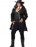 Plus Size Round Em Up Cowgirl Costume, halloween costume (Plus Size Round Em Up Cowgirl Costume)
