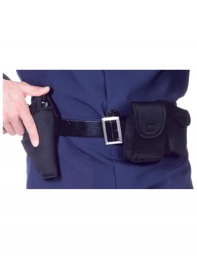Police Utility Belt, halloween costume (Police Utility Belt)