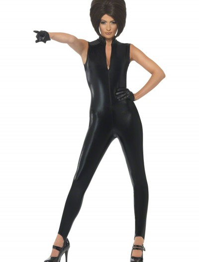 Posh Power Costume, halloween costume (Posh Power Costume)