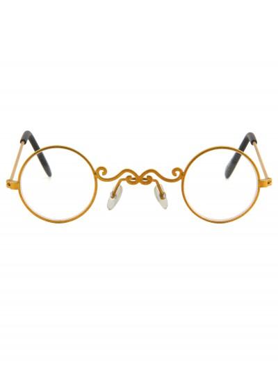 Pot O' Gold Glasses, halloween costume (Pot O' Gold Glasses)