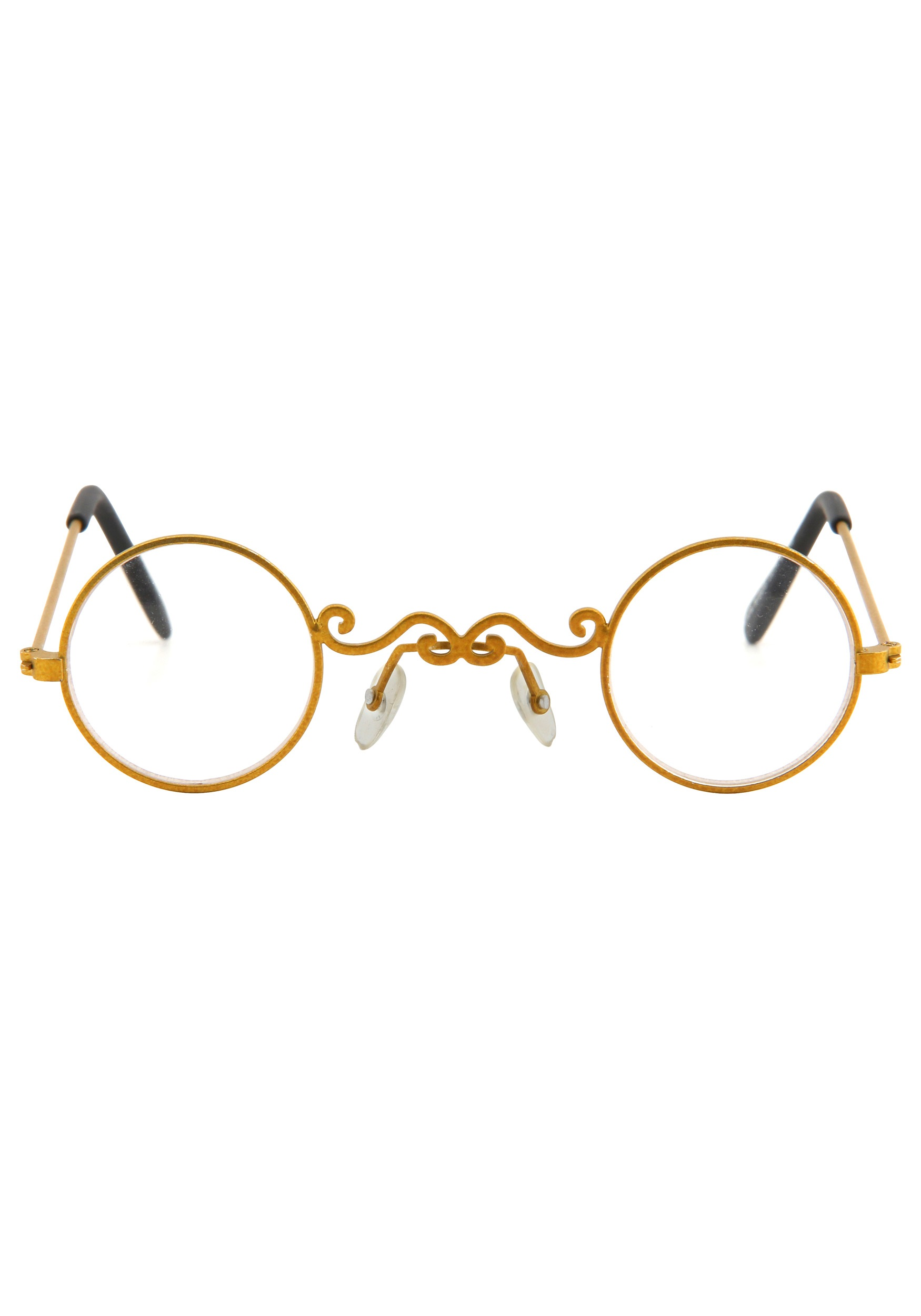 Pot Ou0027 Gold Glasses  sc 1 st  Halloween Costumes & Pot Ou0027 Gold Glasses - Halloween Costumes