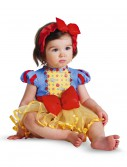 Prestige Infant Snow White Costume, halloween costume (Prestige Infant Snow White Costume)