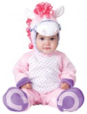 Pretty Li'l Pony Costume, halloween costume (Pretty Li'l Pony Costume)