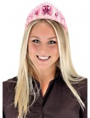 Princess Headband, halloween costume (Princess Headband)