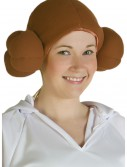 Princess Leia Hat, halloween costume (Princess Leia Hat)