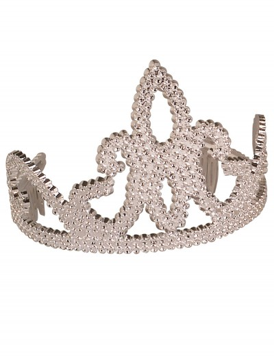 Princess Tiara, halloween costume (Princess Tiara)