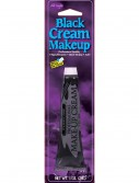 Professional Black Cream Makeup, halloween costume (Professional Black Cream Makeup)