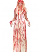 Prom Nightmare Costume, halloween costume (Prom Nightmare Costume)