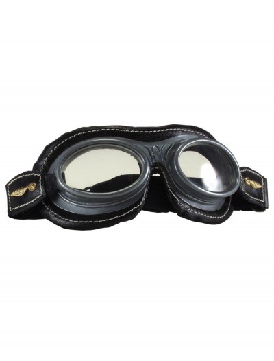 Quidditch Goggles, halloween costume (Quidditch Goggles)