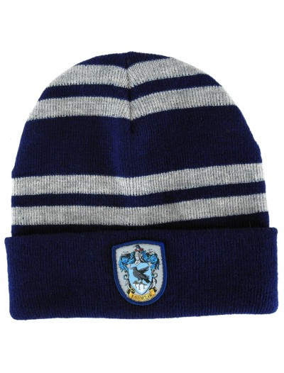 Ravenclaw Hat, halloween costume (Ravenclaw Hat)