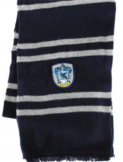 Ravenclaw Scarf, halloween costume (Ravenclaw Scarf)