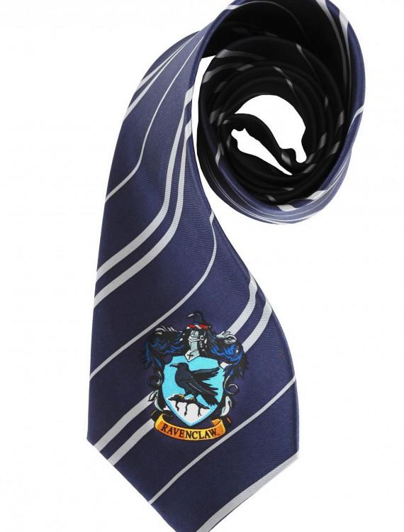 Ravenclaw Tie, halloween costume (Ravenclaw Tie)