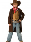 Rawhide Renegade Costume, halloween costume (Rawhide Renegade Costume)
