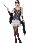 Razzle Dazzle Flapper Dress, halloween costume (Razzle Dazzle Flapper Dress)