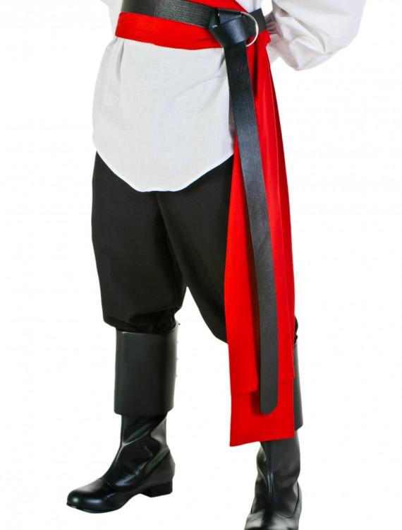 Renaissance Belt, halloween costume (Renaissance Belt)