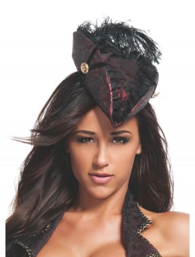 Renegade Hat, halloween costume (Renegade Hat)