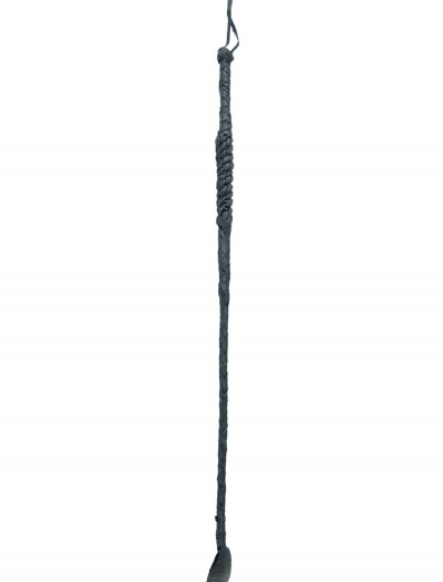 Riding Crop, halloween costume (Riding Crop)