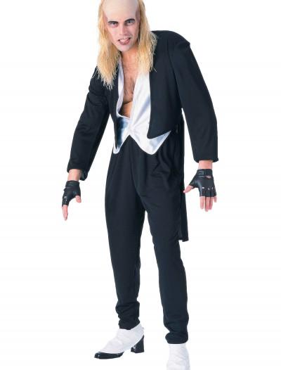 Riff Raff Costume, halloween costume (Riff Raff Costume)