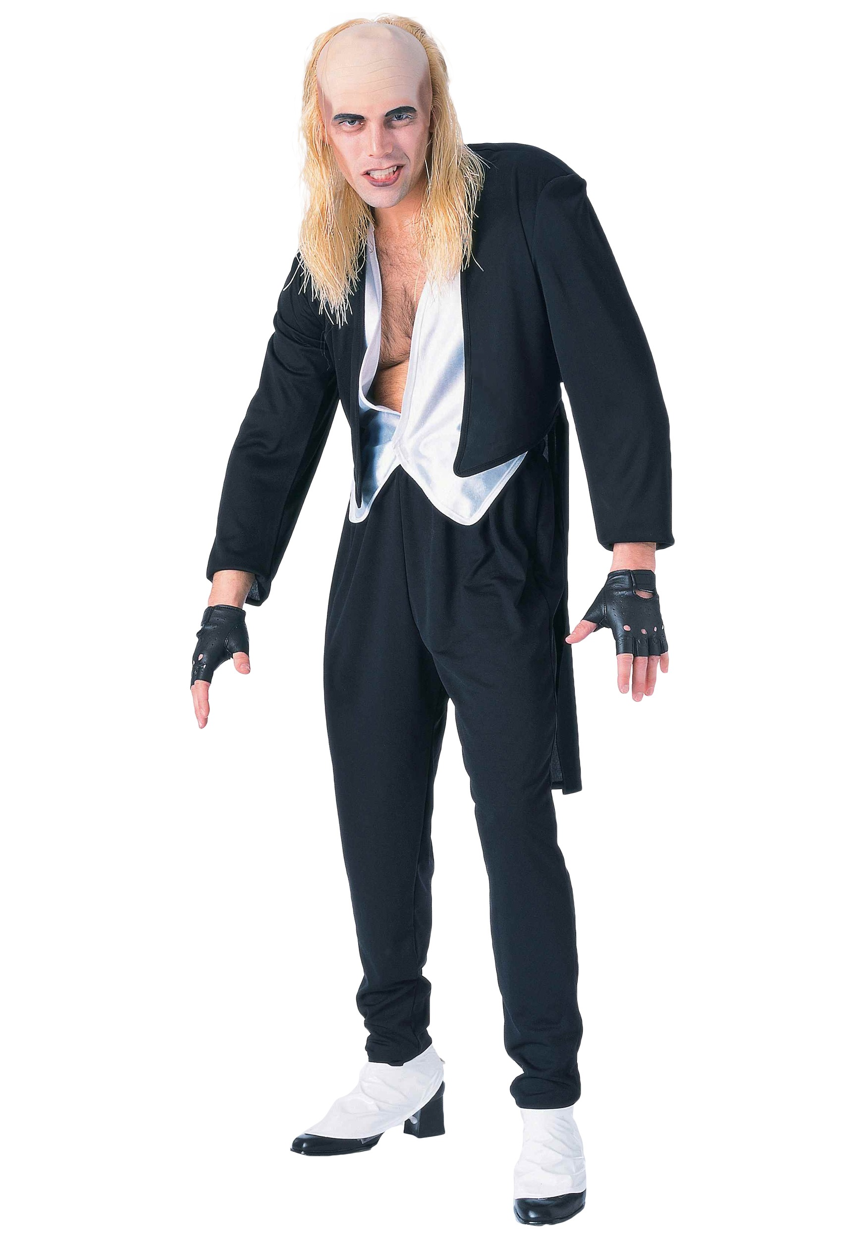 riff raff costume - halloween costumes