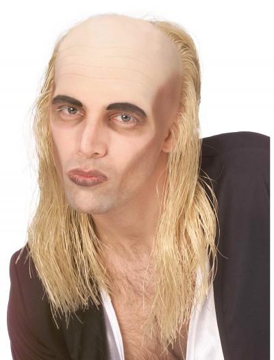 Riff Raff Wig, halloween costume (Riff Raff Wig)