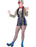 Rocky Horror Columbia Costume, halloween costume (Rocky Horror Columbia Costume)
