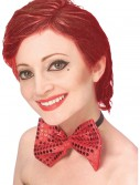 Rocky Horror Columbia Wig, halloween costume (Rocky Horror Columbia Wig)