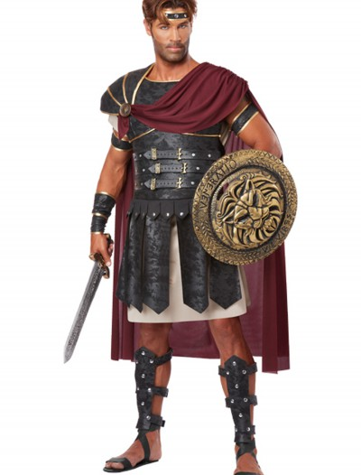 Roman Gladiator Costume, halloween costume (Roman Gladiator Costume)