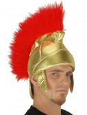 Roman Soldier Hat, halloween costume (Roman Soldier Hat)