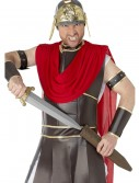 Roman Sword, halloween costume (Roman Sword)