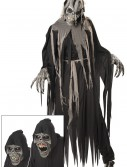 Scary Crypt Crawler Costume, halloween costume (Scary Crypt Crawler Costume)