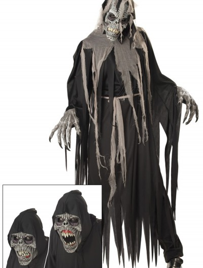 Scary Crypt Crawler Costume, halloween costume (Scary Crypt Crawler Costume)