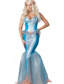 Sea Siren Costume, halloween costume (Sea Siren Costume)