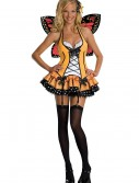 Sexy Adult Butterfly Costume, halloween costume (Sexy Adult Butterfly Costume)