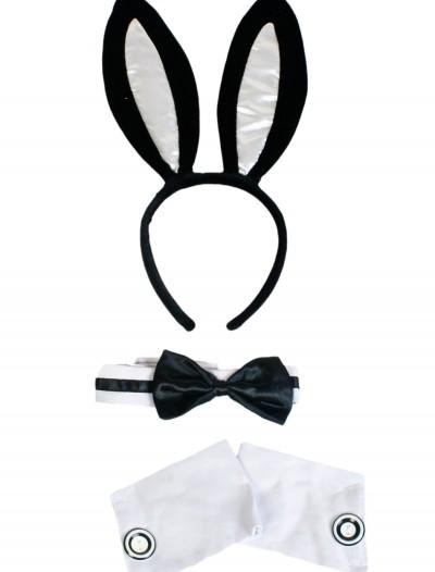 Sexy Bunny Costume Kit, halloween costume (Sexy Bunny Costume Kit)