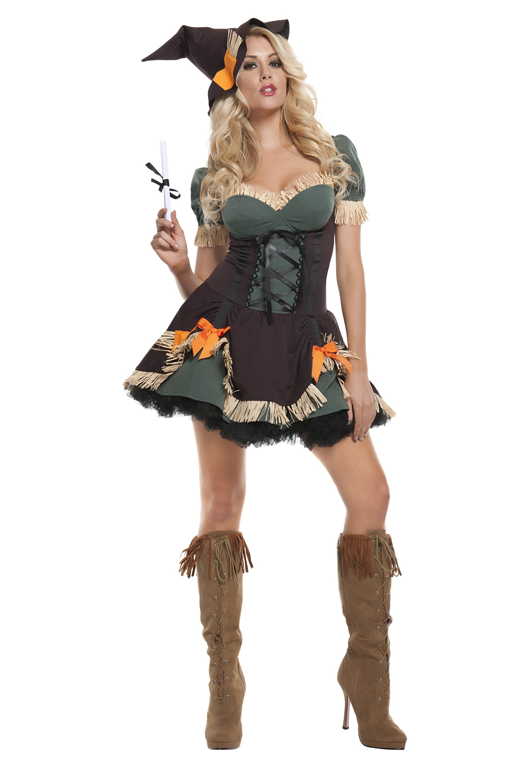 plus size scarecrow costume  sc 1 st  Best formats and cover letters for your business - okimarket.co & plus size scarecrow costume - Doki.okimarket.co