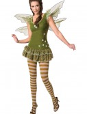 Sexy Fairy Halloween Costume, halloween costume (Sexy Fairy Halloween Costume)