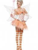 Sexy Fairy Princess Costume, halloween costume (Sexy Fairy Princess Costume)