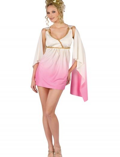 Sexy Greek Goddess Costume, halloween costume (Sexy Greek Goddess Costume)
