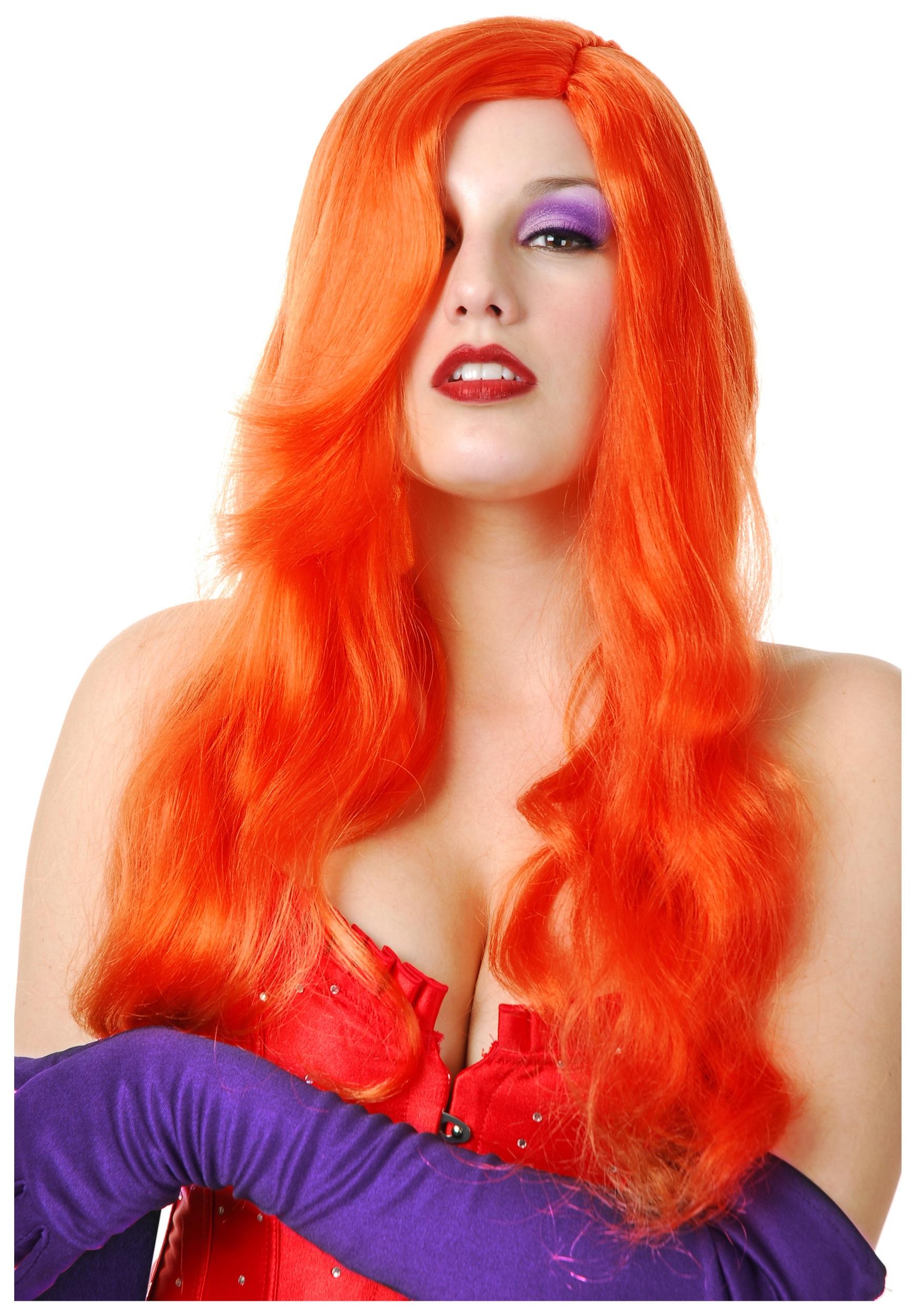 Sexy Hollywood Star Wig  sc 1 st  Halloween Costumes & Sexy Hollywood Star Wig - Halloween Costumes