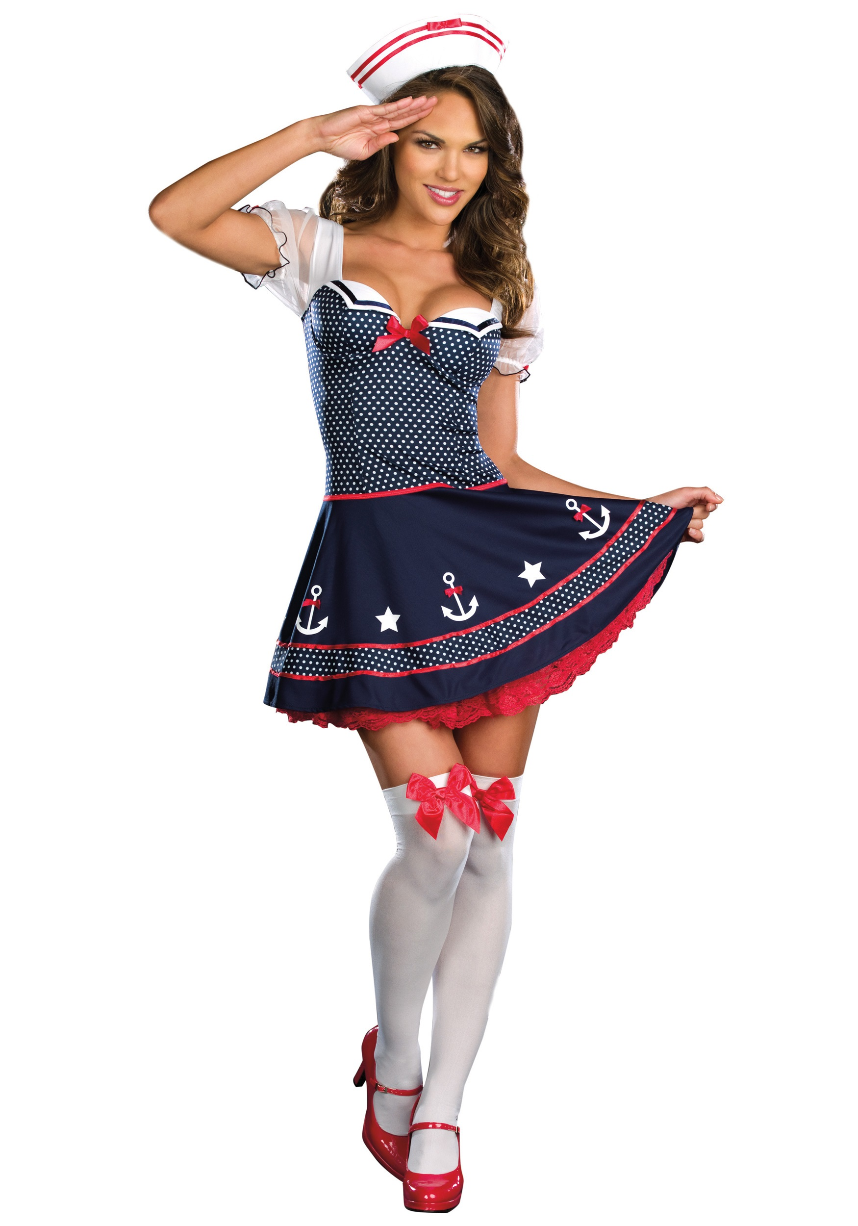 Disney kostume damen amazon