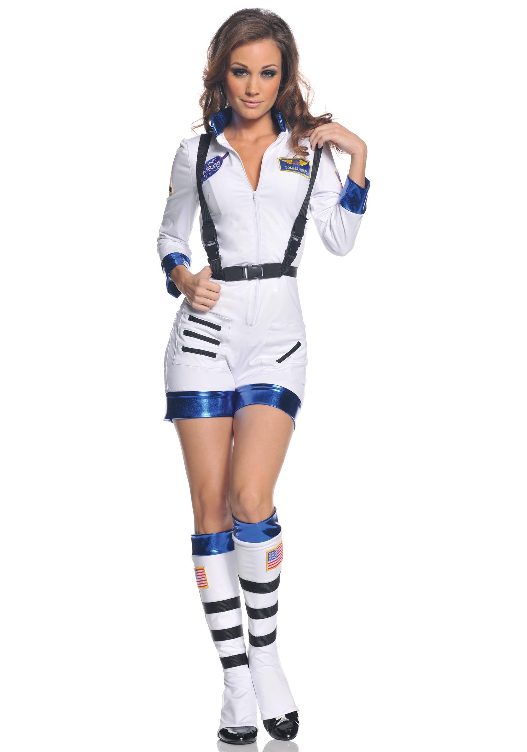 Sexy alien halloween costumes
