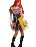 Sassy Sally Costume, halloween costume (Sassy Sally Costume)