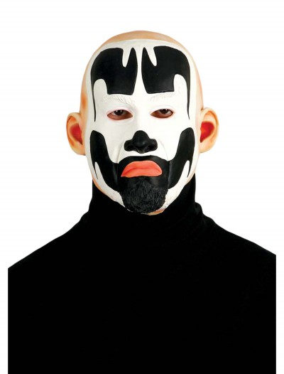 Shaggy 2 Dope Mask, halloween costume (Shaggy 2 Dope Mask)