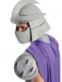 Shredder Mask, halloween costume (Shredder Mask)
