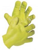 Shrek Hands, halloween costume (Shrek Hands)