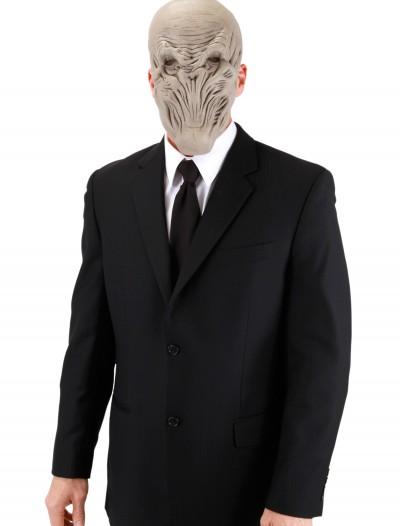 Silence Half EVA Mask, halloween costume (Silence Half EVA Mask)