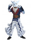 Skylanders Boys Night Shift Costume, halloween costume (Skylanders Boys Night Shift Costume)